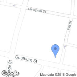 cbd storage sydney world square location map